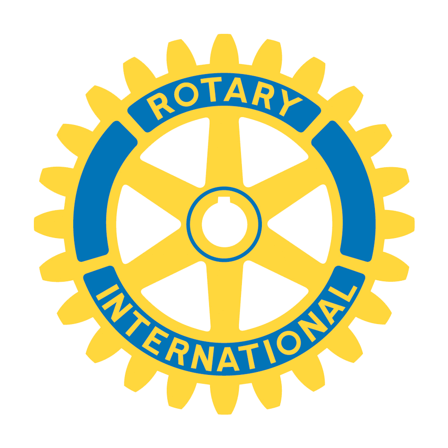 Rotary Club Cycle